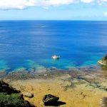 ビーチまで0分!人気の石垣島で裏方業務≪自転車貸し出しあり≫のリゾートバイト♪