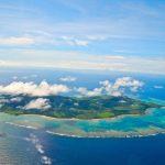 沖縄の人気エリア♪石垣島のホテルでリゾートバイト☆海目の前の好立地!