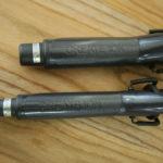 ホリスティック キュア カールアイロン 32mm
